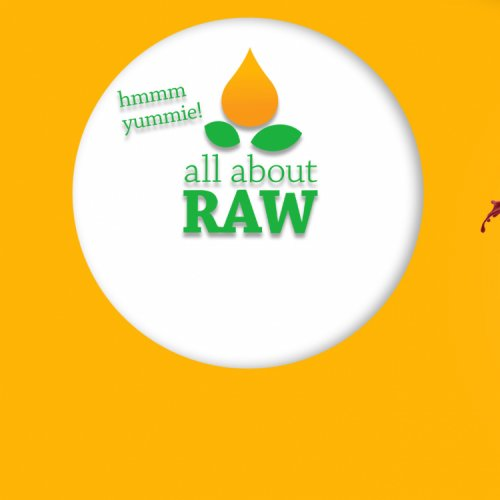 all-about-raw