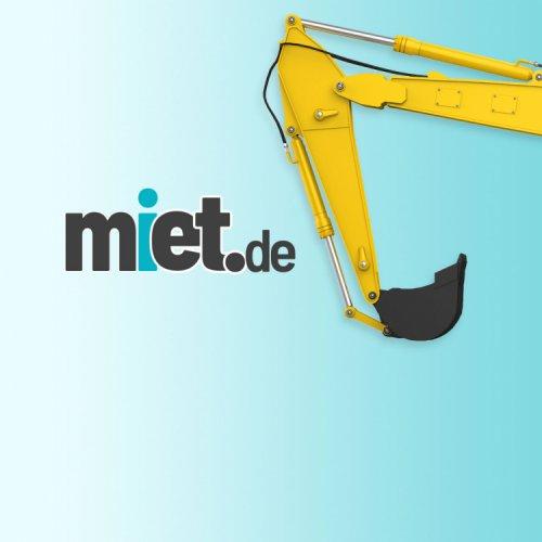 Miet.de